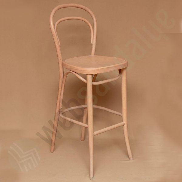 Kapi-Thonet-Ahşap-Bar-Sandalyesi-Natural-websandalye